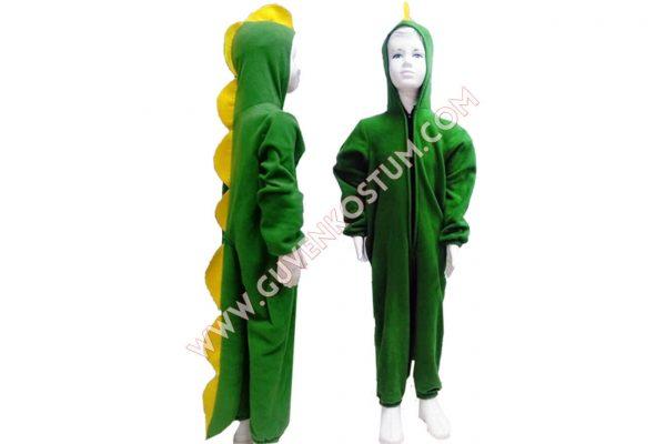Dinazor Kostümü