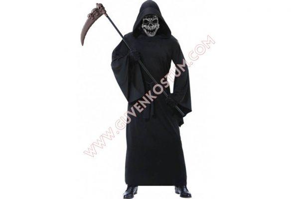 İblis Kostümü