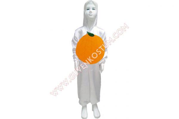 Kavun Kostümü