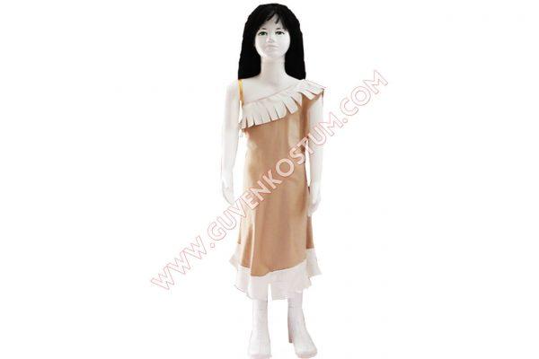 Wilma Kostümü